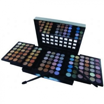 active-96-pc-eye-shadow-palette-compact.jpg