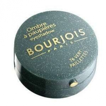 akiu-seseliai-bourjois-ombre-a-paupieres-single-eyeshadow.jpg