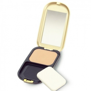 kompaktine-pudra-max-factor-facefinity-compact-foundation.jpg